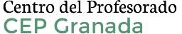 Blog CEP Granada | Blog Centro de Profesorado de Granada