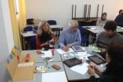 Productos 2ª sesión curso dispositivos móviles