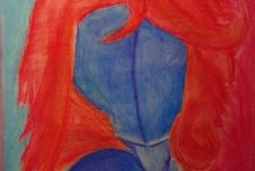 Sorpresa ante Kaninsky, Munch y Mel Ramos