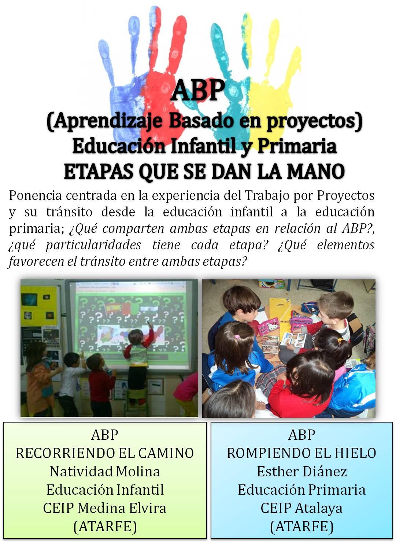 cartel-presentación-ponencia-CEP