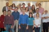Nuevo Blog del CEP Granada
