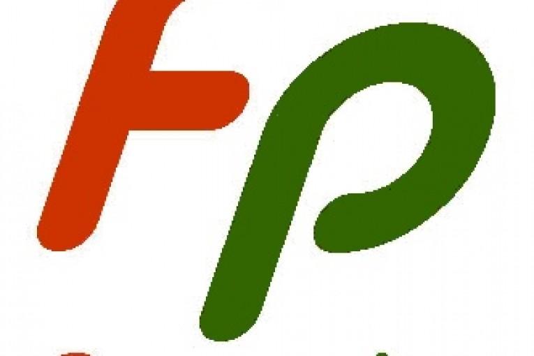 fp-granada