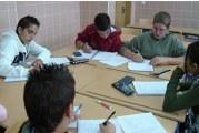 Comunidades de aprendizaje: éxito educativo para todo el alumnado