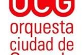 """""""Vamos al Auditorio"""". Conciertos Didácticos OCG 2014-15"""