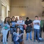 matematicas.alhambra