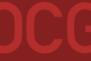 """""""Vamos al Auditorio"""". Conciertos Didácticos OCG 2015-16"""