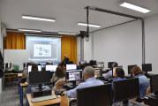 Oferta formativa TIC-TAC para el curso 2015-16
