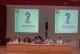 Jornadas provinciales de presentación del Protocolo NEAE