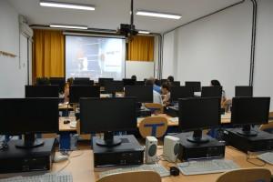 aulainformaticacep