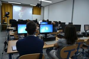 aulainformaticacep2