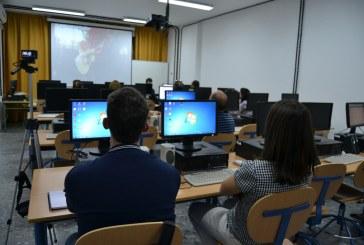 La brecha digital entre docentes