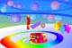 Integración sensorial y Educación emocional: Estrategias para el Alumnado con Necesidades educativas especiales