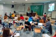 ¿Por qué el aprendizaje cooperativo?