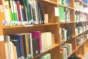 BECREA. La biblioteca escolar como centro de recursos para la enseñanza aprendizaje