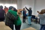 Teatro para aprender, teatro para enseñar. S.E.P. La Amistad.