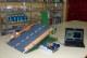 Proyectos escolares con robots. IES Veleta (Granada)
