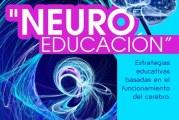 Neuroeducación. Ayudar a aprender y a enseñar mejor