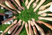 Mejorar la convivencia escolar con la formación en comunicación no violenta