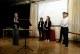 Torneo de debates en el IES Alhambra