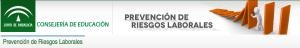 prevencion_consejeria