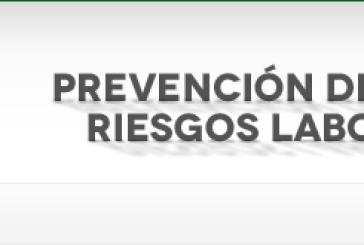Salud, Prevención de Riesgos y Planes de Autoprotección en Centros Educativos