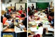 Nueve metodologías activas en el aula