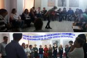 El retorno del Francés a las aulas de Primaria en Andalucía: una oportunidad única para cambiar los modelos de enseñanza de una lengua extranjera
