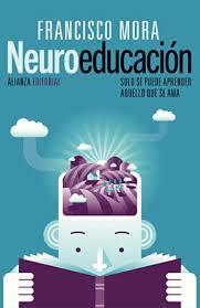 Mora_Neuro