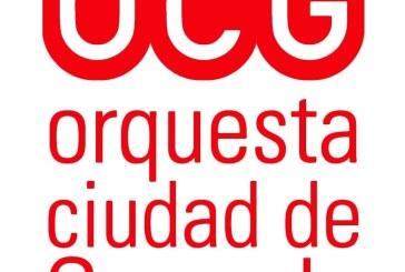 CONCIERTOS DIDÁCTICOS. EL PROYECTO EDUCATIVO DE LA ORQUESTA CIUDAD DE GRANADA Y EL CEP DE GRANADA