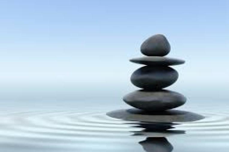 armonía_mindfulness