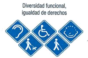 DiverFuncional