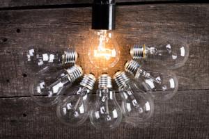 bombillas_formación permanente