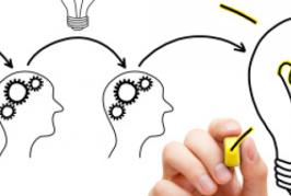 El departamento de formación, evaluación e innovación educativa: ¿una oportunidad perdida?
