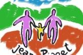 """Charla """"Derechos legales de las personas con discapacidad y dependencia"""""""