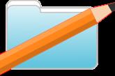 El uso del portafolio como estrategia de evaluación