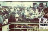 Jornadas de innovación educativa intercentros promovidas por Francisco Olvera