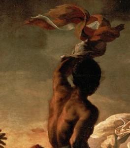 JEAN_LOUIS_THÉODORE_GÉRICAULT_-_La_Balsa_de_la_Medusa_(Museo_del_Louvre,_1818-19)-2