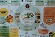 Inauguración del proyecto europeo STAR en el IES Trevenque de La Zubia