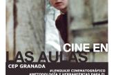 Lenguaje Audiovisual. Propuestas formativas