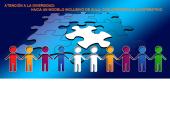 ATENCIÓN A LA DIVERSIDAD: HACIA UN MODELO INCLUSIVO DE AULA, CON APRENDIZAJE COOPERATIVO