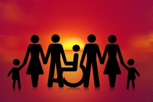 inclusion-2731339__340