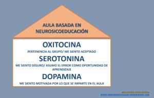 Macarena_Neuro