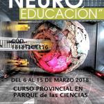 NeuroCartel