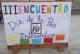 IIIer Encuentro Escolar por la Paz intercentros El Temple