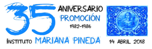 35MarianaPineda