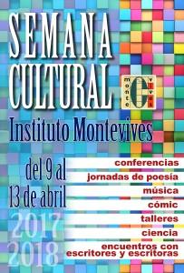 cartel cultural