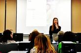 Aplicación de los contentidos de los cursos sobre acoso y ciberacoso en el IES Aricel