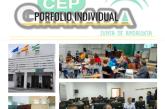 Aplicando la EVALUACIÓN CON HERRAMIENTAS TIC en el aula: E-PORTFOLIOS, E-RÚBRICAS Y FORMULARIOS