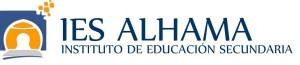 alhama-horizontal-ccol-2
