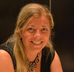 Carmen Ballesteros